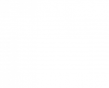 BOLINAN 2g, comprimé